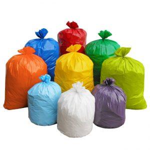 Categoría bolsas LoQueQuepa