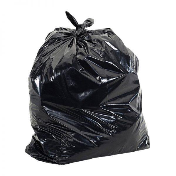 Bolsas consorcio para residuos
