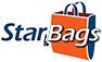 Star Bags