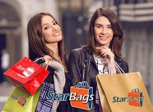 ece390e64 Star Bags ⋆ Fábrica de bolsas de todo tipo y packaging personalizado.